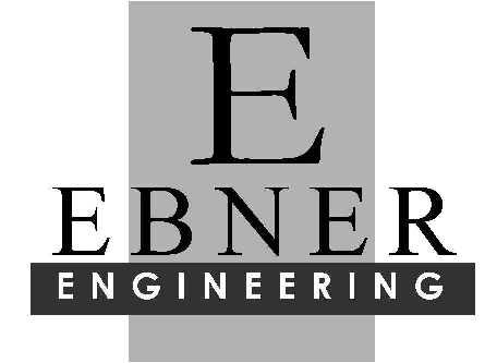 EbnerEng.jpg (13005 byte)